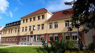 OU Křenovice